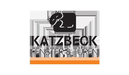 Katzbeck